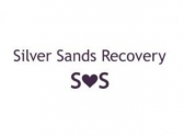 Silver Sands Recovery- Drug Rehab Center