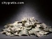 Simple Money Spells That Work Overnight