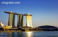 @Singapore Travel and Excursions