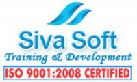 SIVASOFT HTML 5.0 AND CSS 3.0 TRAINING