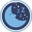 Sleep Clinic Seattle