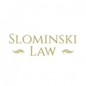 -- Slominski Law