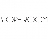 Slope Room - The Best Restaurant in Vail