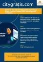 Smart contract based MLM development