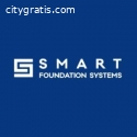 Smart Foundation Systems