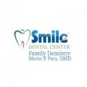 Smile Dental Center of Shreveport