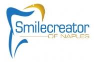 Smilecreator of Naples - Dental Implants