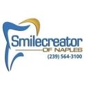 Smilecreator of Naples