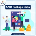 SMO Packages india, Cheap SMO Packages,