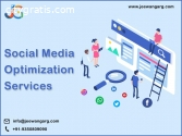 SMO Services in Delhi, India