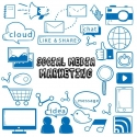 social media marketing agency london