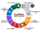 Softite LLC    Chicago