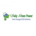 Solar Panel Installers in Elizabethtown