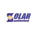 Solar Unlimited Studio City