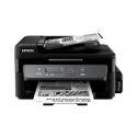 Solution For Canon Printer Installation