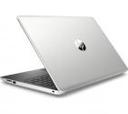 Solution for HP laptop startup error
