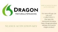 Solution for nuance dragon login