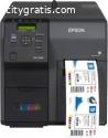 Solution to Fix Epson Printer Error Code