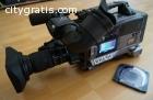 Sony XDCAM PDW-F330,Sony XDCAM PMW-EX1R