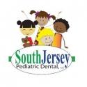 _South Jersey Pediatric Dental LLC
