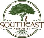 Southeast Arborist