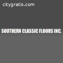 Southern Classic Flooring, Inc.