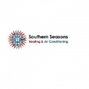 Southern Seasons Heating & Air Condition