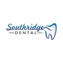_Southridge Dental