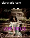 :SPELLS TO BIND HIM.+25678321952_USA..