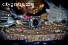 Spiritual power magic rings+27835155448