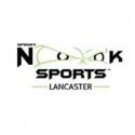 -  Spooky Nook Sports