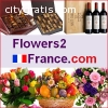 Spread love with assorted flower gifts