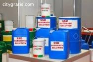 SSD Tourmaline Solution +27672493579
