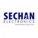 SSechan Electronics Inc