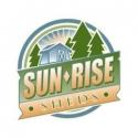SSun Rise Sheds