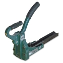 Staple Gun For Cardboard Boxes