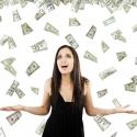 Start Up Loans$$$