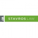 Stavros Law P.C. Trial Lawyer in Sandy