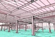 Steel Detailing Companies | Consultancy