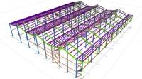 Steel Structural Design | Structural