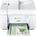 Step by Step Guide to Fix Canon printer