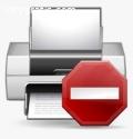 Steps To Fix Canon Printer Error Code b2