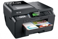 Steps to Fix Printer Error code 0x803c01