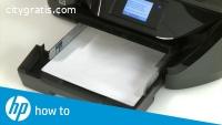 Steps To hp printer error 0x6100004a