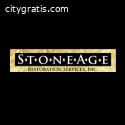 Stone Refinishing Services Newport Beach