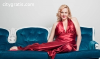 Storm Large Concert Tickets Cheap
