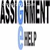 STR 581 Capstone Final Exam Part 1 At Un