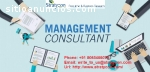 Stratycon - Management Consulting Servic