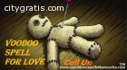 STRONG LOVE SPELLS THAT WORKS WHATSAPP/C