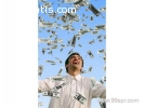 strong money spells call profgaza1